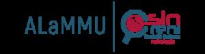 logo alammu